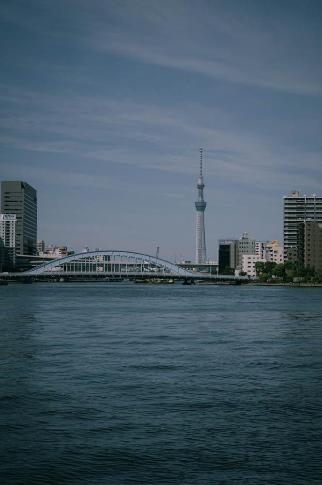 f:id:fukagawa1953:20210506153357j:plain