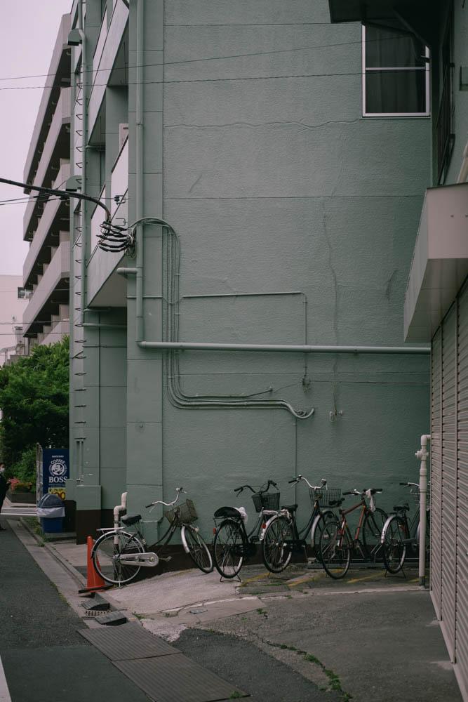 f:id:fukagawa1953:20210513161537j:plain