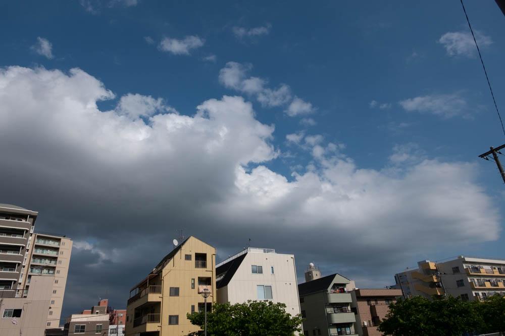 f:id:fukagawa1953:20210515162829j:plain