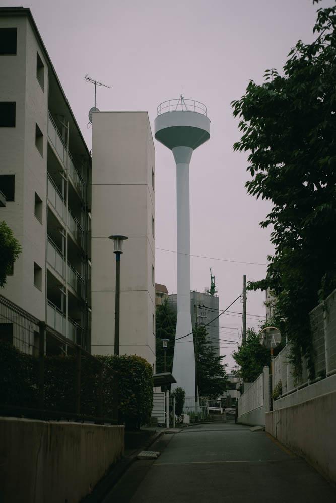 f:id:fukagawa1953:20210516165234j:plain