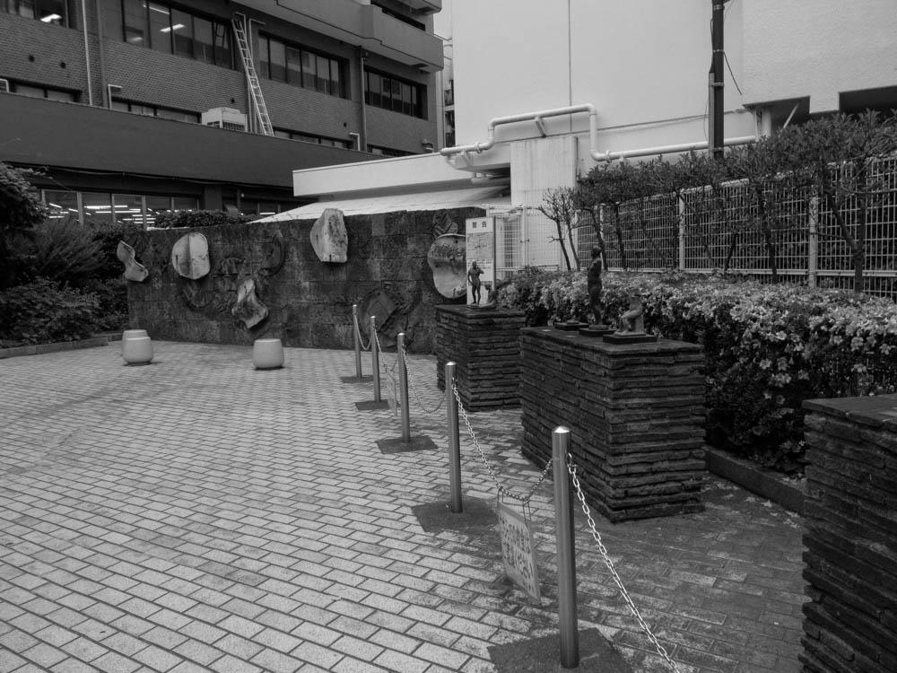 f:id:fukagawa1953:20210517143906j:plain