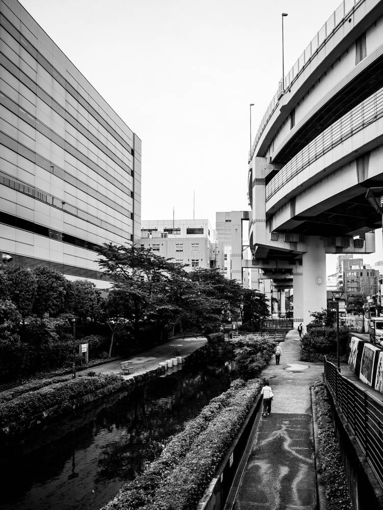 f:id:fukagawa1953:20210521061757j:plain