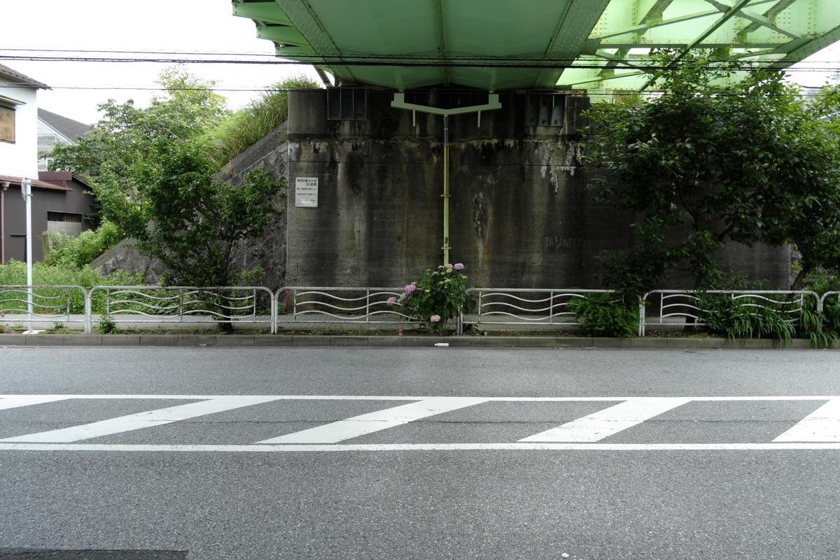 f:id:fukagawa1953:20210524200143j:plain