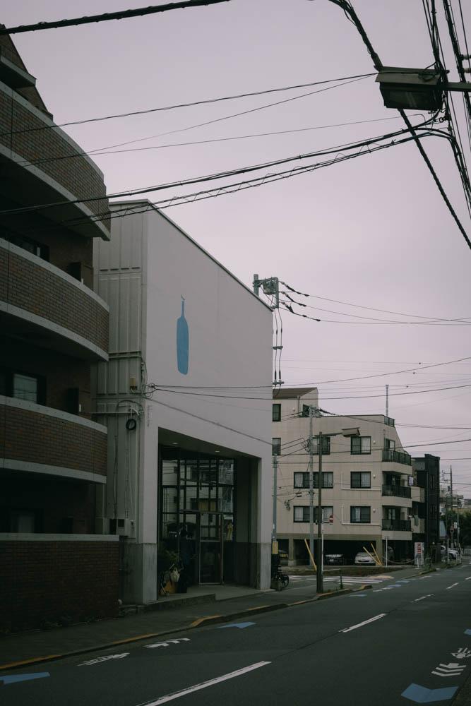 f:id:fukagawa1953:20210528151322j:plain