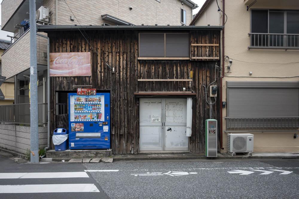 f:id:fukagawa1953:20210529063654j:plain