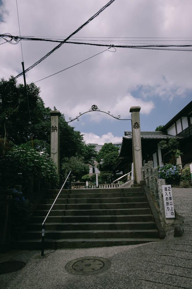 f:id:fukagawa1953:20210601114204j:plain