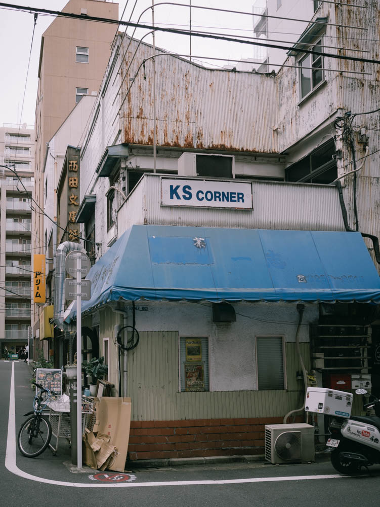 f:id:fukagawa1953:20210603052945j:plain
