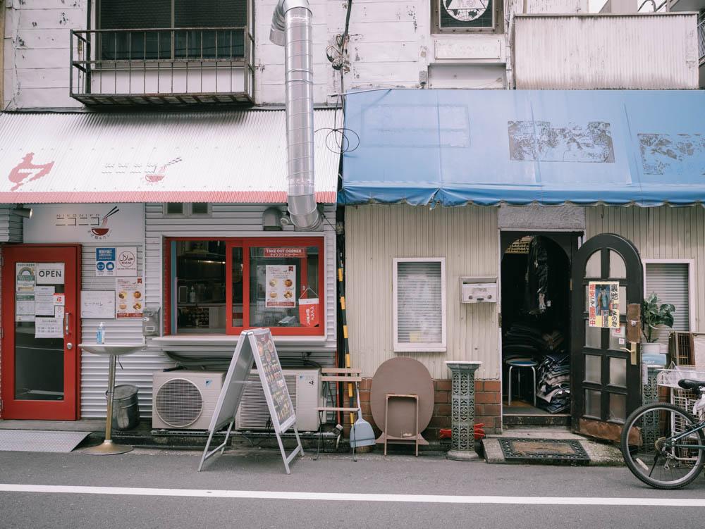 f:id:fukagawa1953:20210603052951j:plain