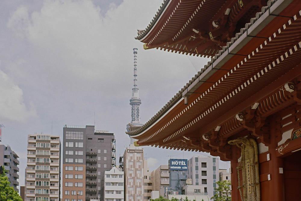 f:id:fukagawa1953:20210604151701j:plain