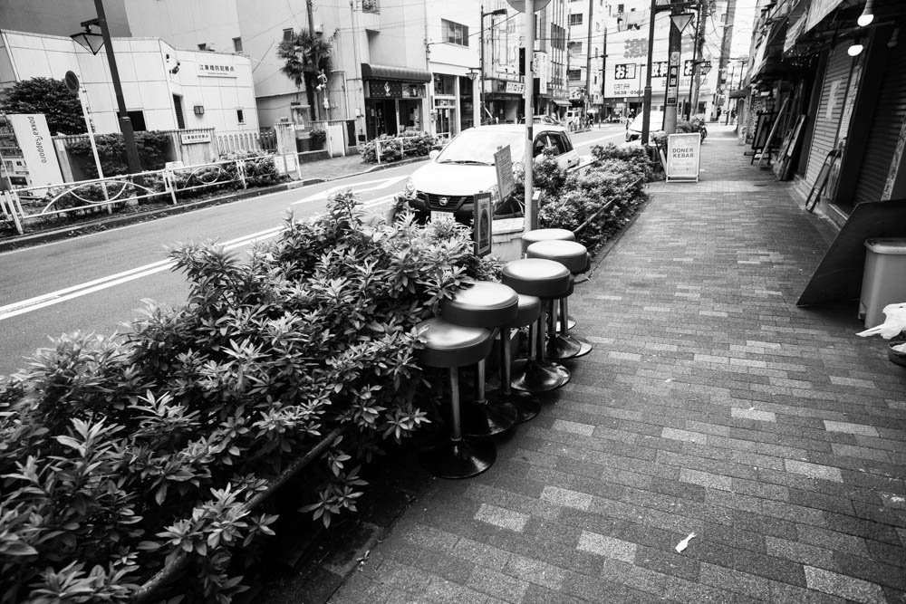 f:id:fukagawa1953:20210608155435j:plain
