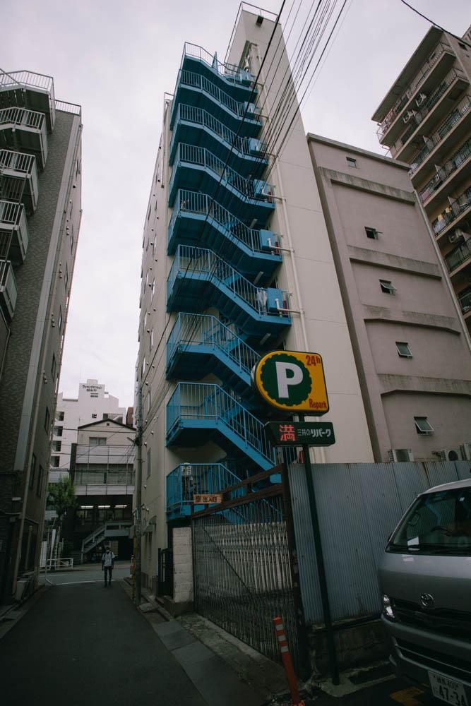 f:id:fukagawa1953:20210608194731j:plain