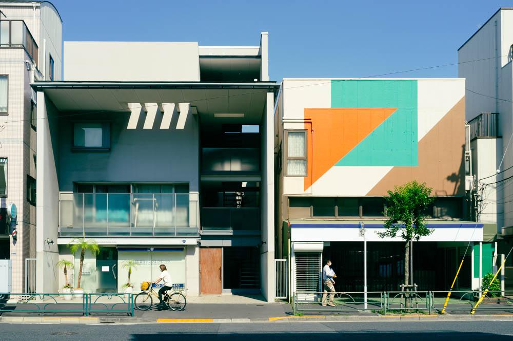 f:id:fukagawa1953:20210609200852j:plain