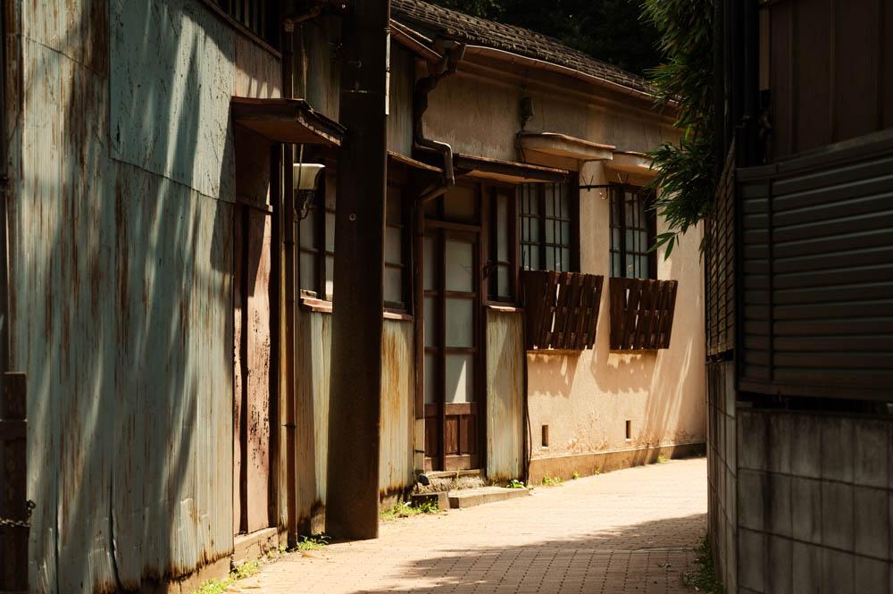 f:id:fukagawa1953:20210611214555j:plain