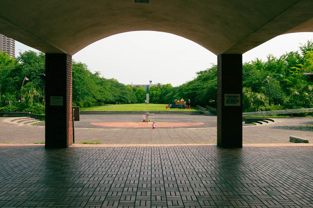 f:id:fukagawa1953:20210612054947j:plain