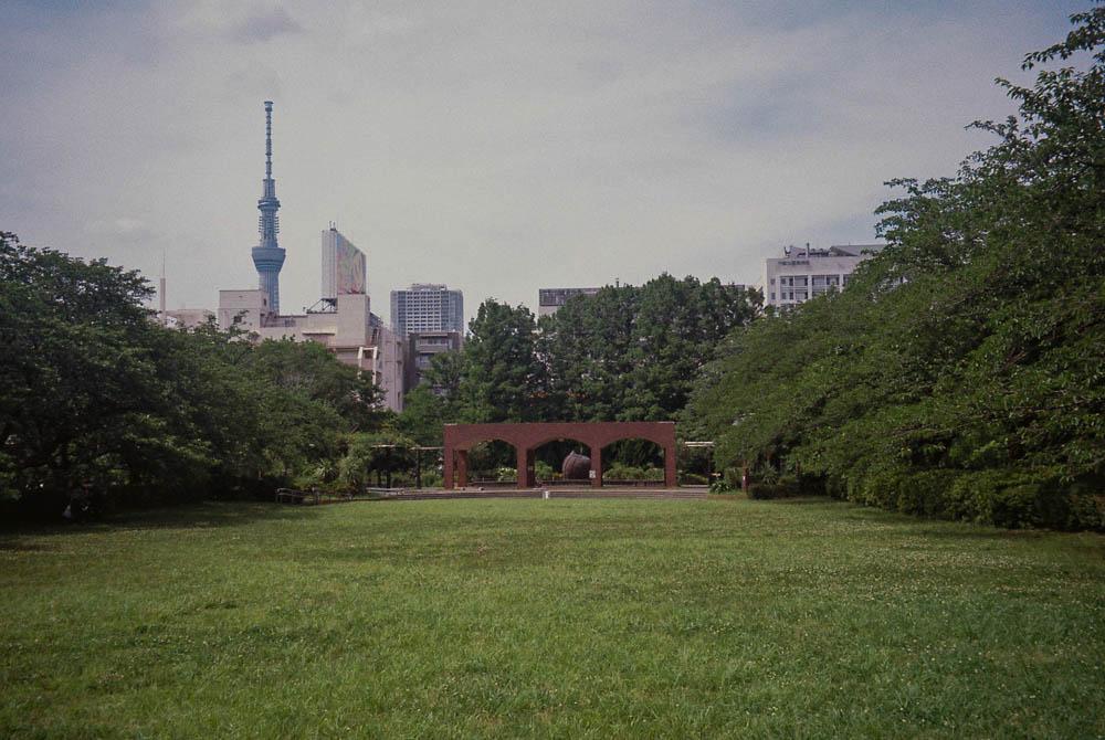 f:id:fukagawa1953:20210613053053j:plain