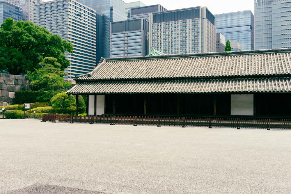 f:id:fukagawa1953:20210613190618j:plain