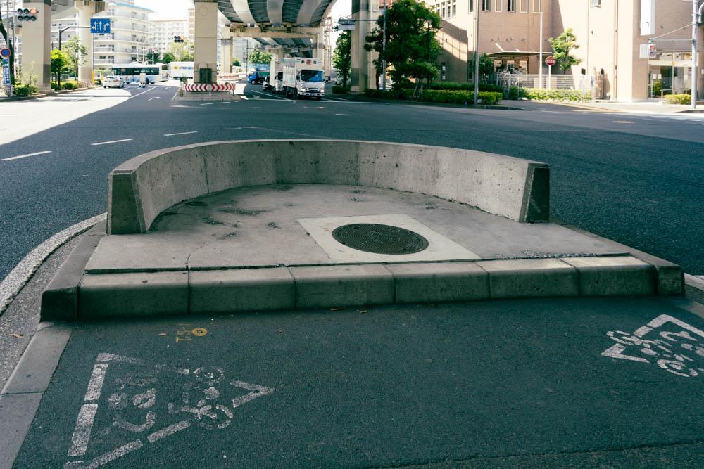f:id:fukagawa1953:20210619061609j:plain