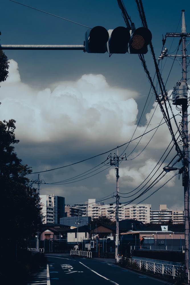 f:id:fukagawa1953:20210624154827j:plain