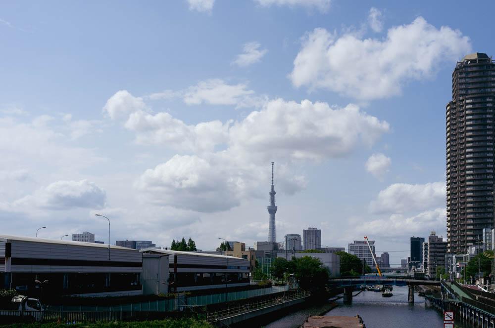 f:id:fukagawa1953:20210625155757j:plain