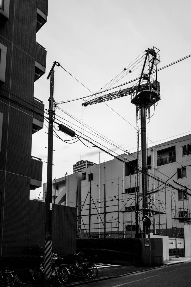 f:id:fukagawa1953:20210626190906j:plain