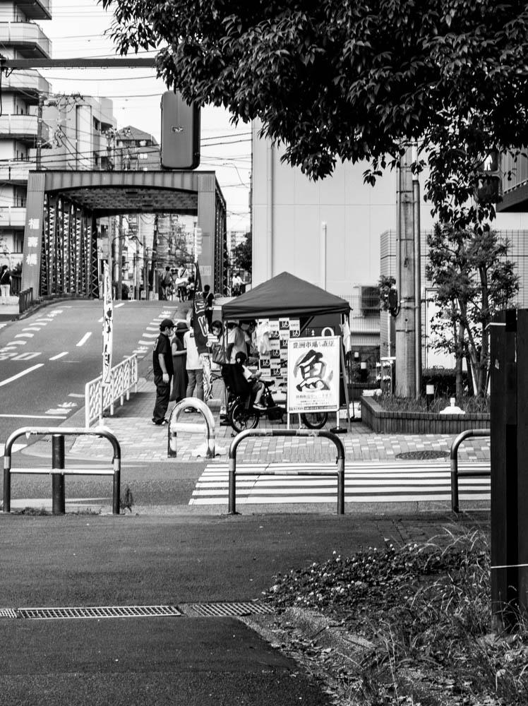 f:id:fukagawa1953:20210626203649j:plain