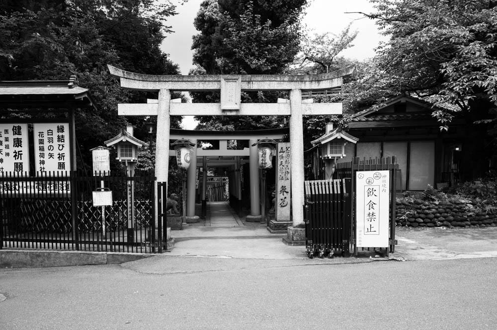 f:id:fukagawa1953:20210630055955j:plain