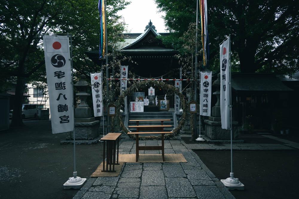 f:id:fukagawa1953:20210630165241j:plain