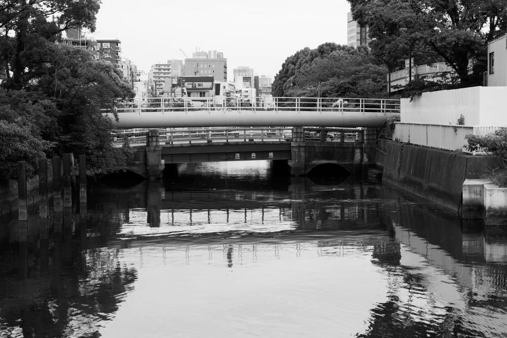f:id:fukagawa1953:20210703072306j:plain