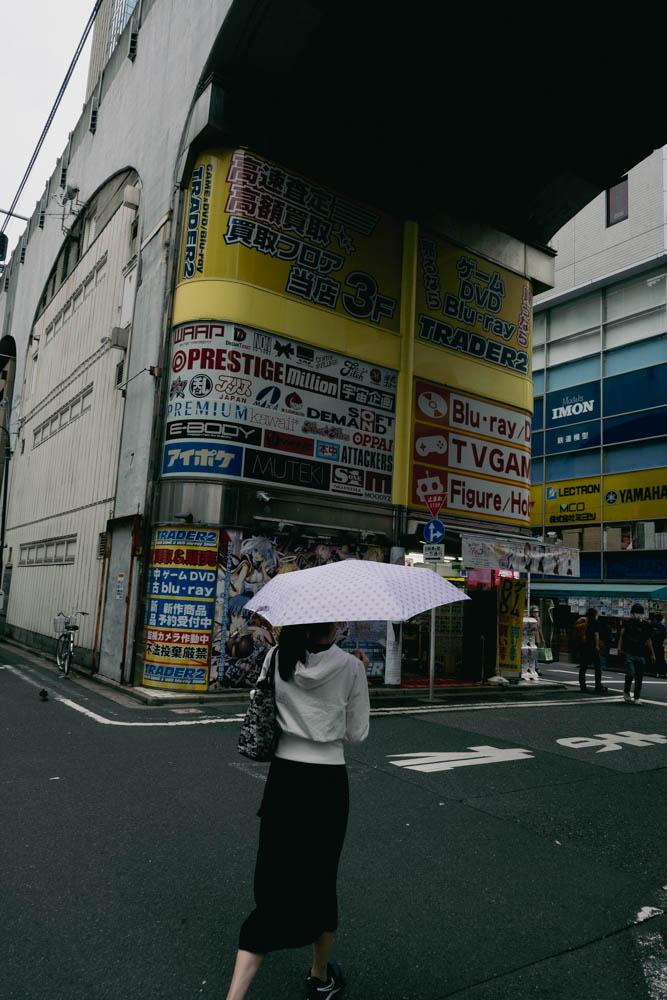 f:id:fukagawa1953:20210707130652j:plain