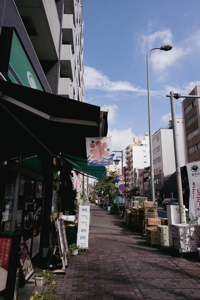 f:id:fukagawa1953:20210711091509j:plain