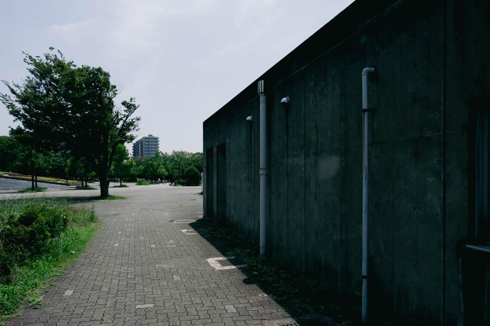 f:id:fukagawa1953:20210713070347j:plain