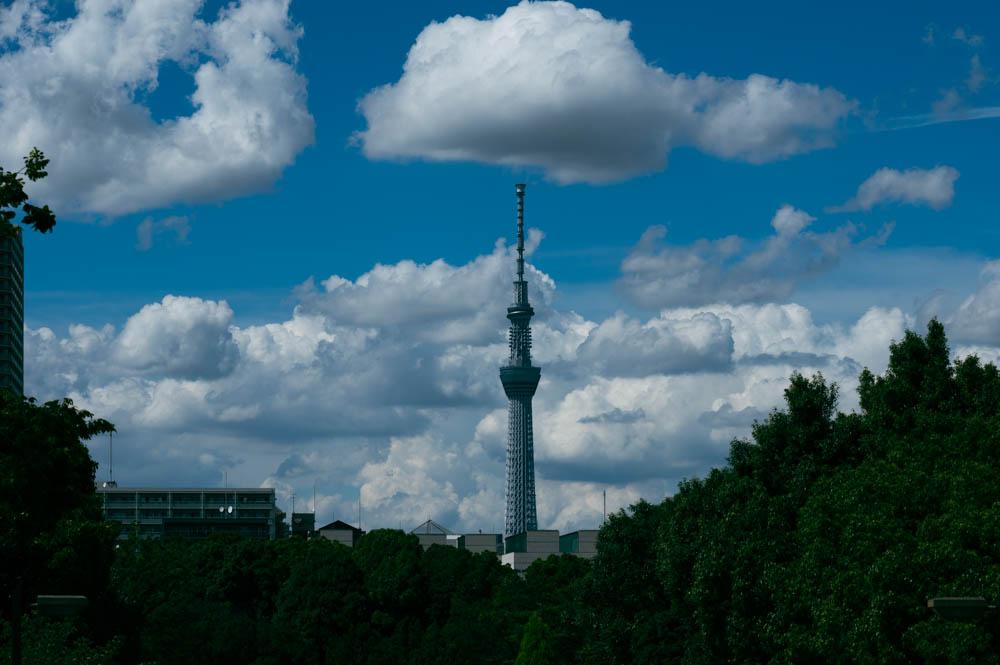 f:id:fukagawa1953:20210716145018j:plain