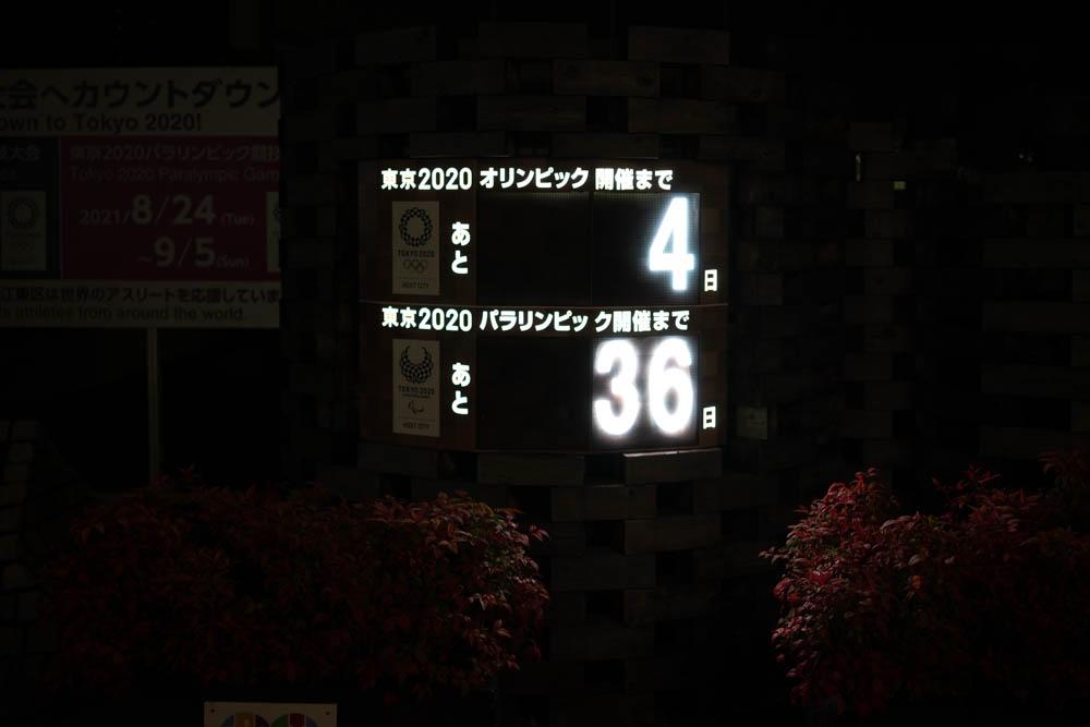f:id:fukagawa1953:20210719204851j:plain