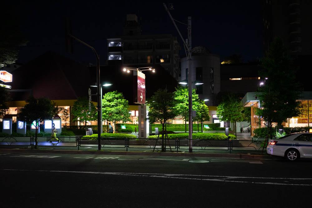 f:id:fukagawa1953:20210721063911j:plain