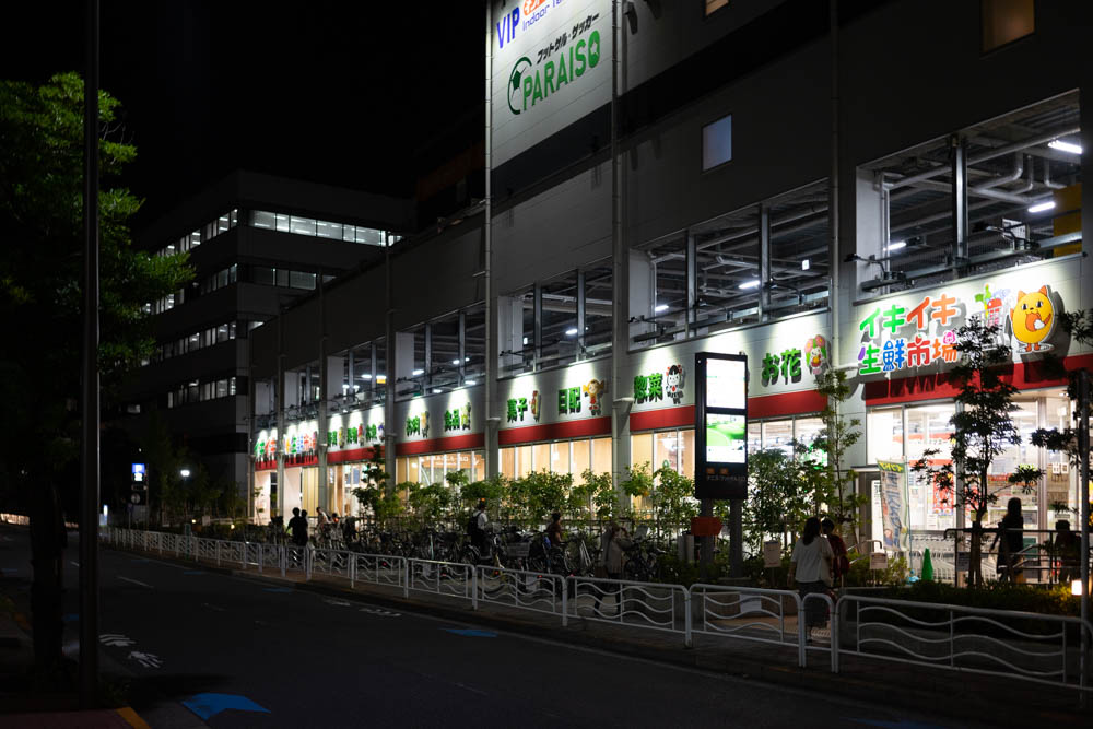 f:id:fukagawa1953:20210721063936j:plain
