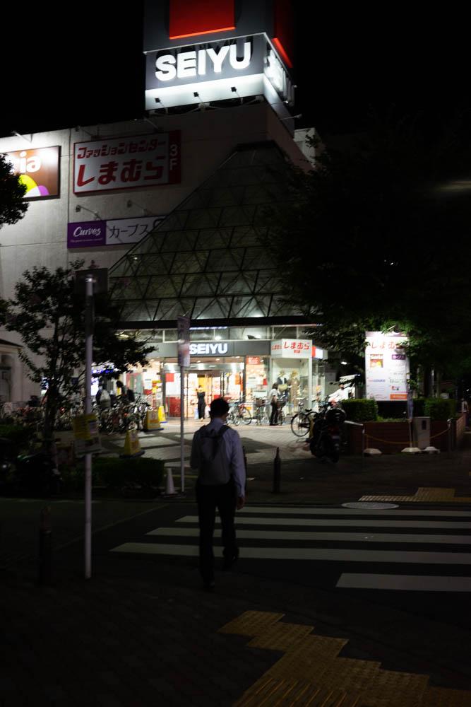 f:id:fukagawa1953:20210721063946j:plain