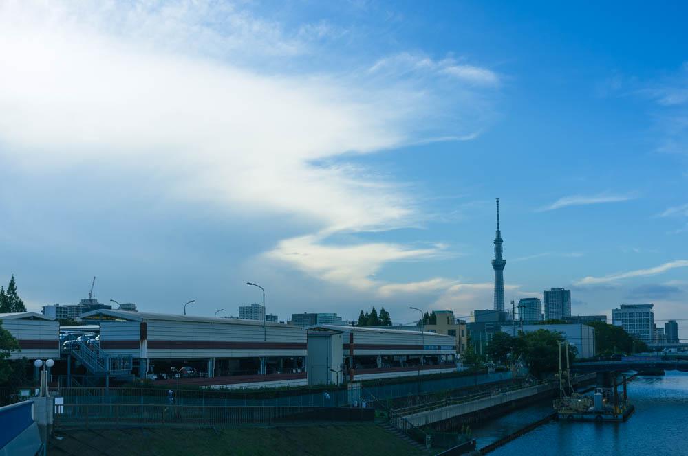 f:id:fukagawa1953:20210721172008j:plain
