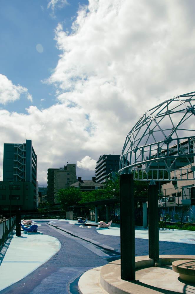 f:id:fukagawa1953:20210727190224j:plain