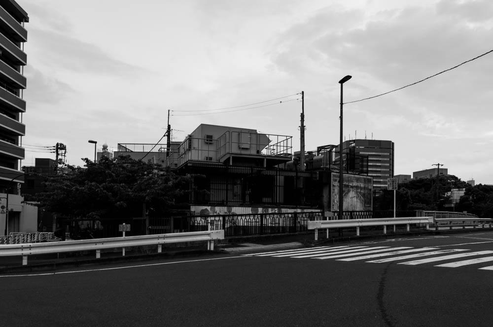 f:id:fukagawa1953:20210730202223j:plain