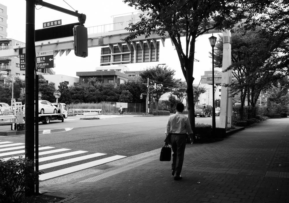 f:id:fukagawa1953:20210731061955j:plain