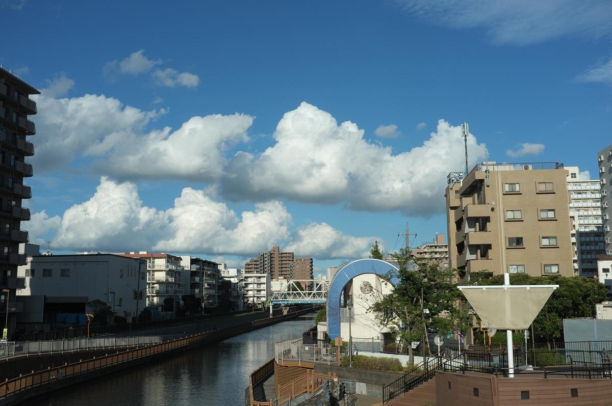 f:id:fukagawa1953:20210806173628j:plain
