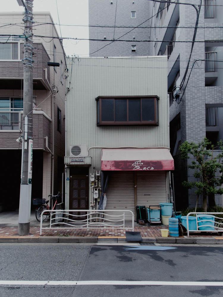 f:id:fukagawa1953:20210808070925j:plain