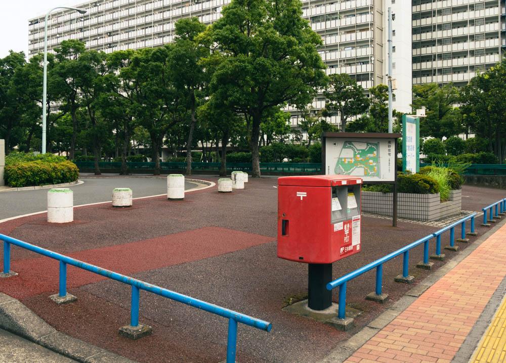f:id:fukagawa1953:20210812190339j:plain