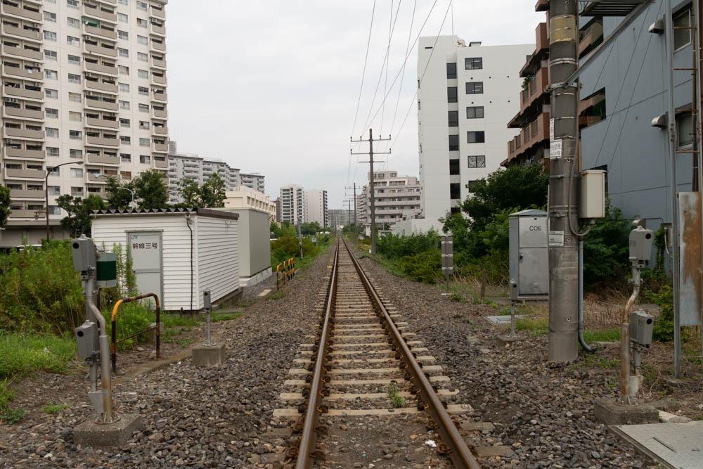 f:id:fukagawa1953:20210813080842j:plain