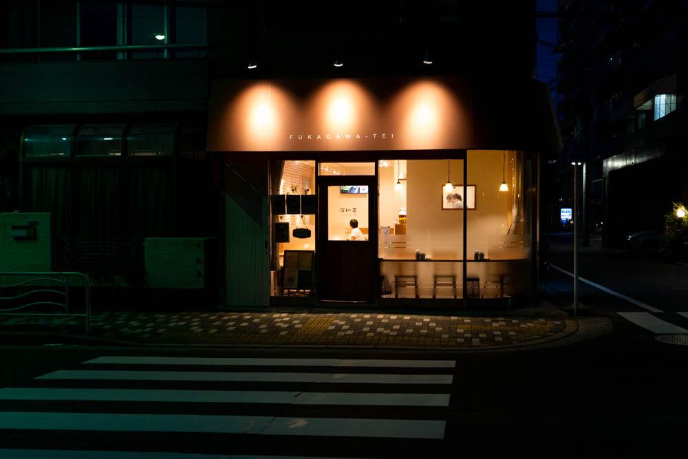 f:id:fukagawa1953:20210822063322j:plain