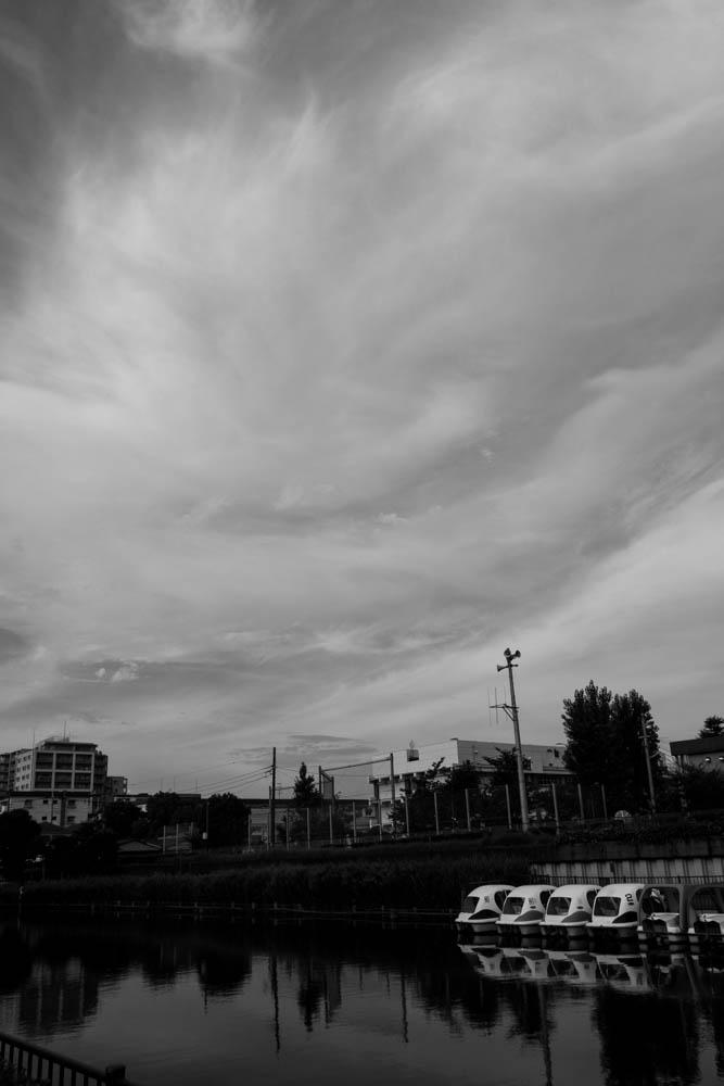 f:id:fukagawa1953:20210825192316j:plain