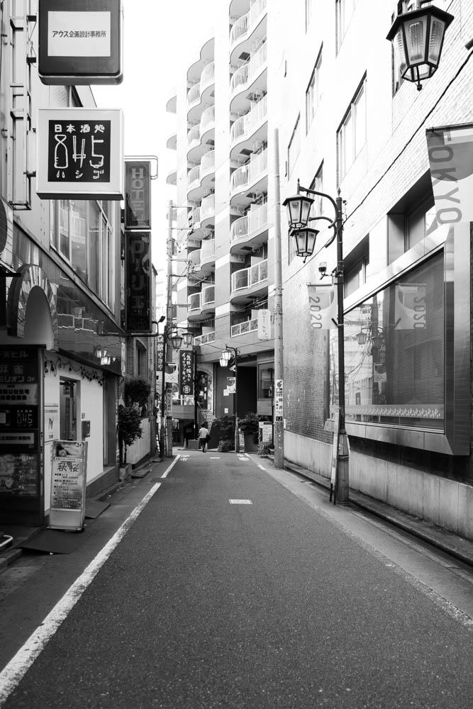 f:id:fukagawa1953:20210831062050j:plain