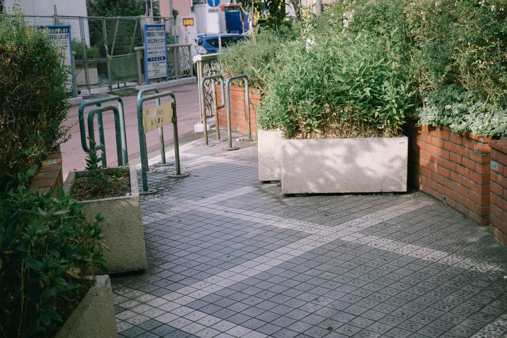 f:id:fukagawa1953:20210831121725j:plain