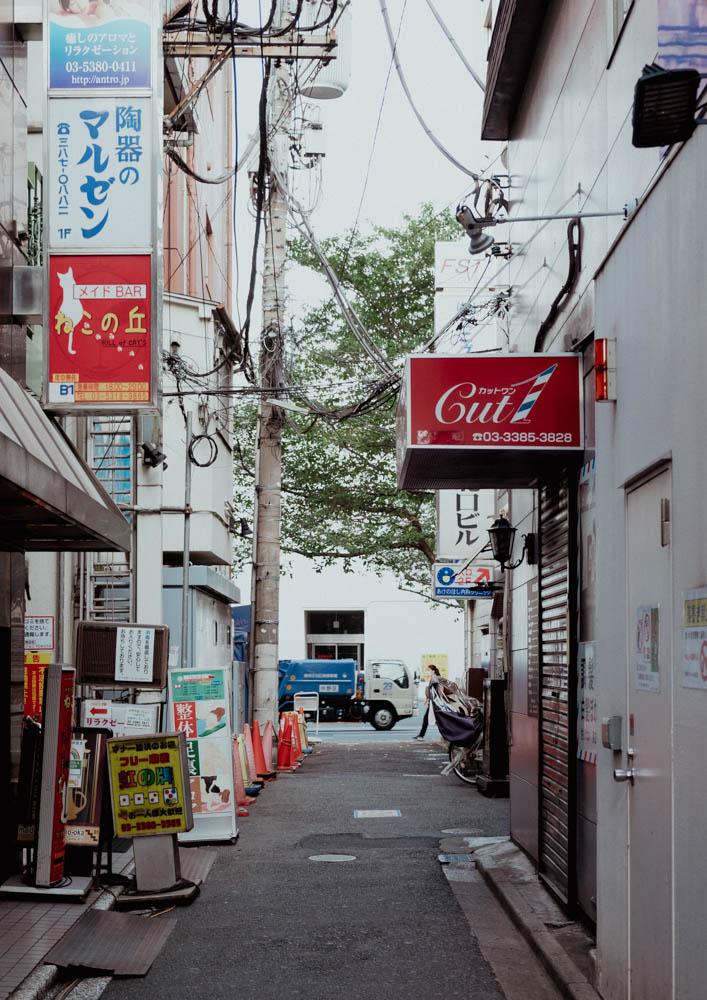 f:id:fukagawa1953:20210902195738j:plain