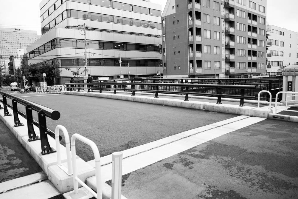 f:id:fukagawa1953:20210903164412j:plain